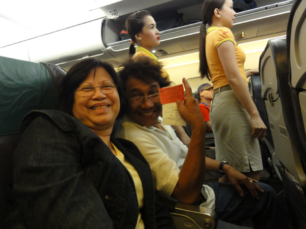journey-to-the-philippines-merevin-10