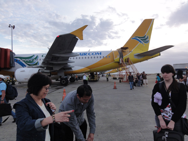 journey-to-the-philippines-merevin-11
