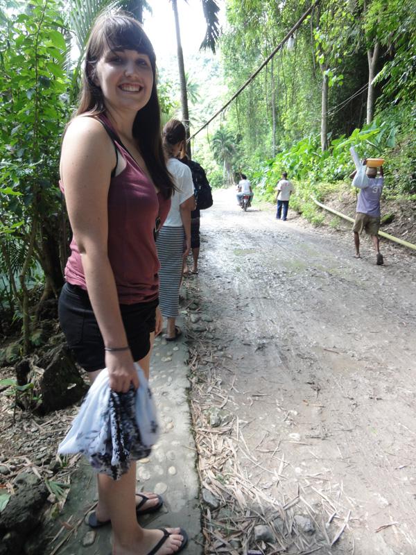 kawasan-falls-philippines-merevin-03