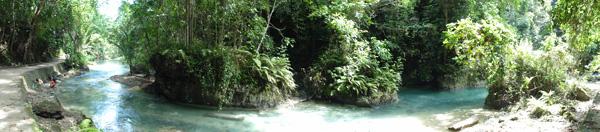 kawasan-falls-philippines-merevin-05