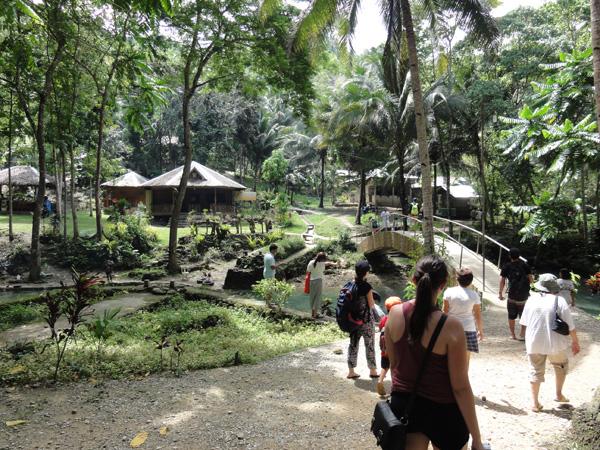 kawasan-falls-philippines-merevin-06