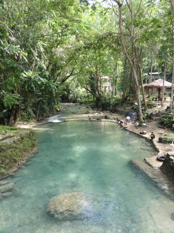 kawasan-falls-philippines-merevin-07