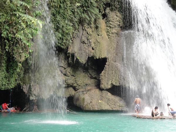 kawasan-falls-philippines-merevin-11