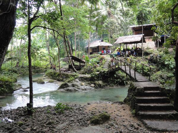 kawasan-falls-philippines-merevin-12