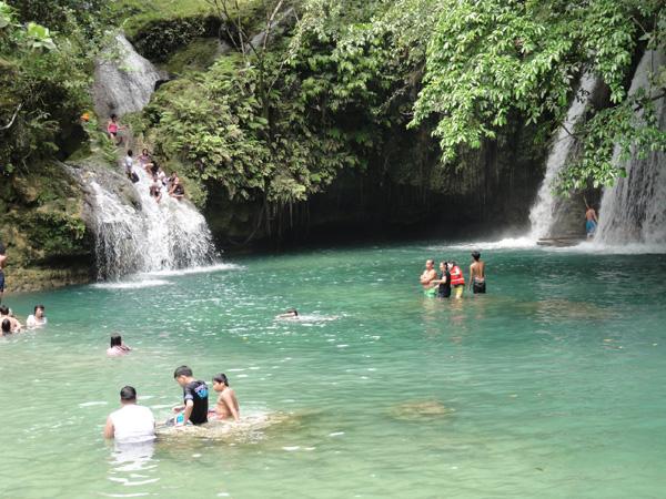 kawasan-falls-philippines-merevin-13