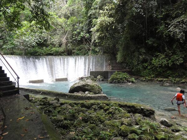 kawasan-falls-philippines-merevin-14