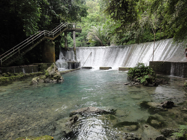 kawasan-falls-philippines-merevin-15