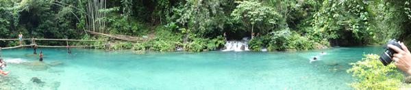 kawasan-falls-philippines-merevin-16