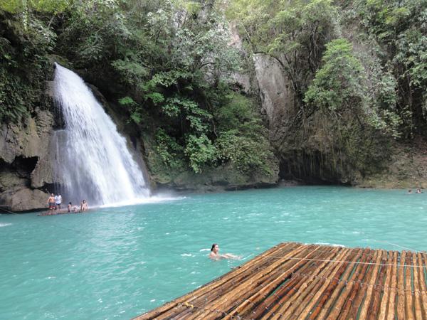 kawasan-falls-philippines-merevin-19