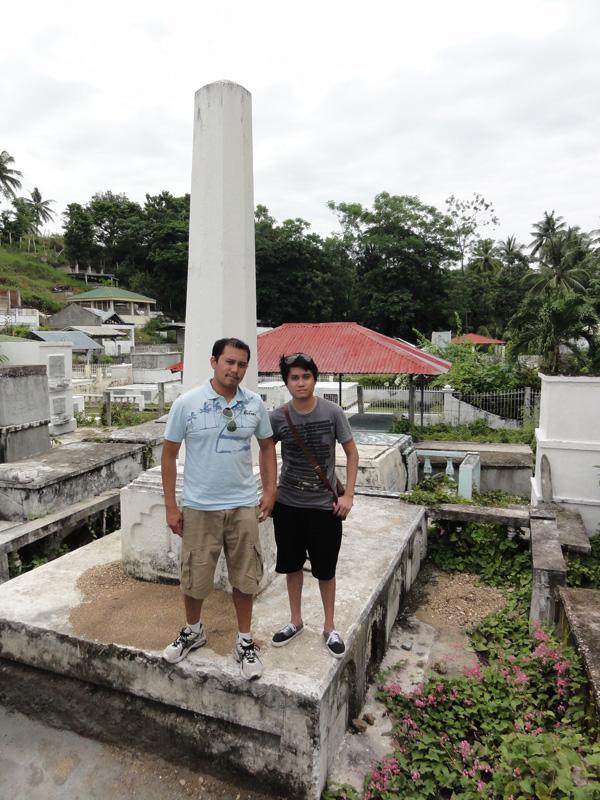 la-libertad-philippines-merevin-06