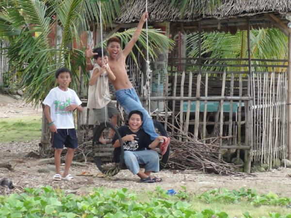 la-libertad-philippines-merevin-17
