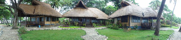 lalimar-resort-philippines-merevin-01