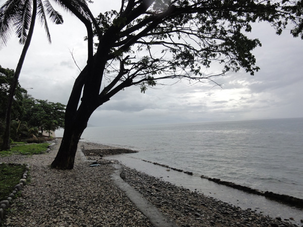 lalimar-resort-philippines-merevin-02