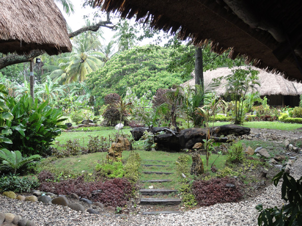 lalimar-resort-philippines-merevin-03
