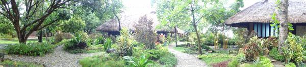 lalimar-resort-philippines-merevin-04