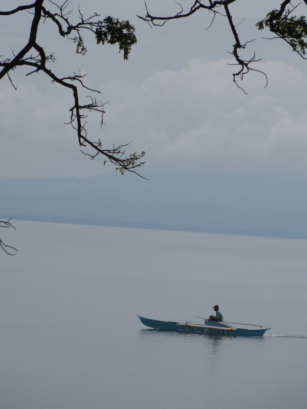 lalimar-resort-philippines-merevin-07