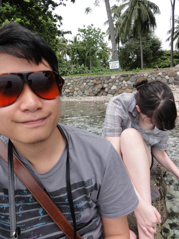 lalimar-resort-philippines-merevin-08