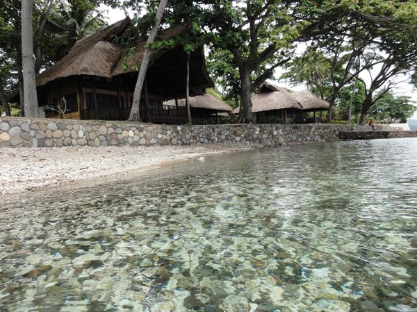 lalimar-resort-philippines-merevin-09