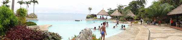 lalimar-resort-philippines-merevin-13