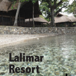 Staying at the Lalimar Resort in La Libertad