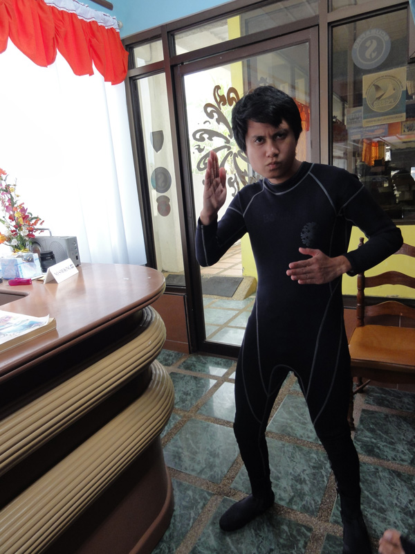 scuba-diving-philippines-merevin-01