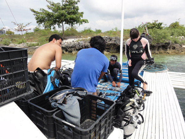 scuba-diving-philippines-merevin-02