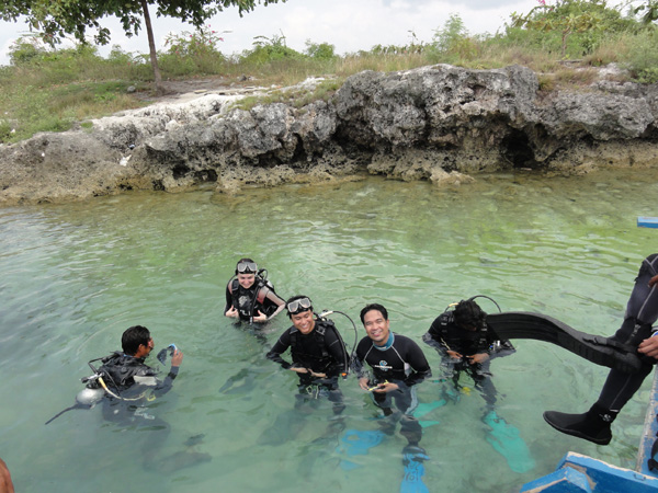scuba-diving-philippines-merevin-03