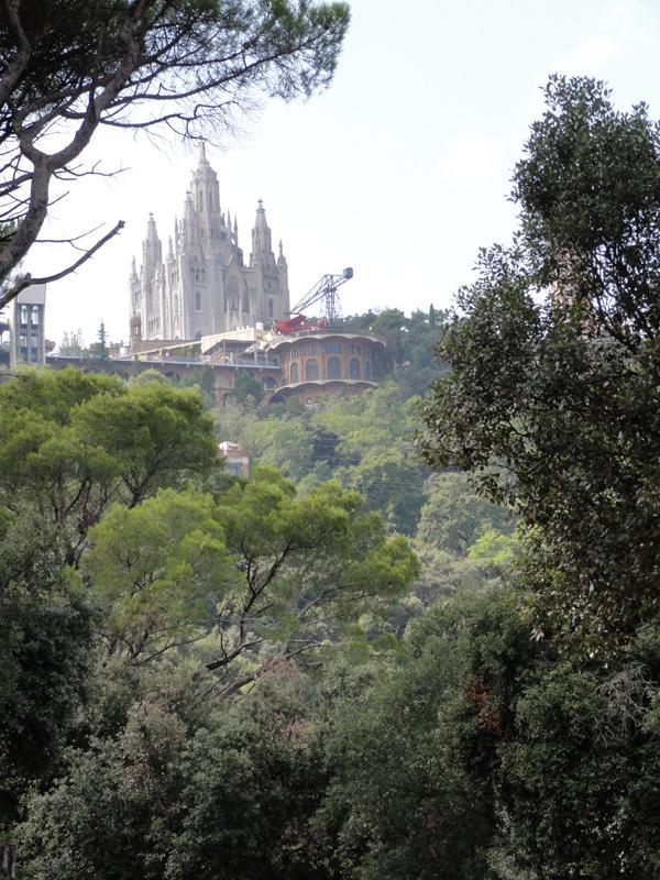 tibidabo-barcelona-merevin-07
