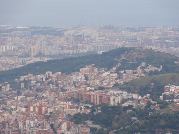 tibidabo-barcelona-merevin-13