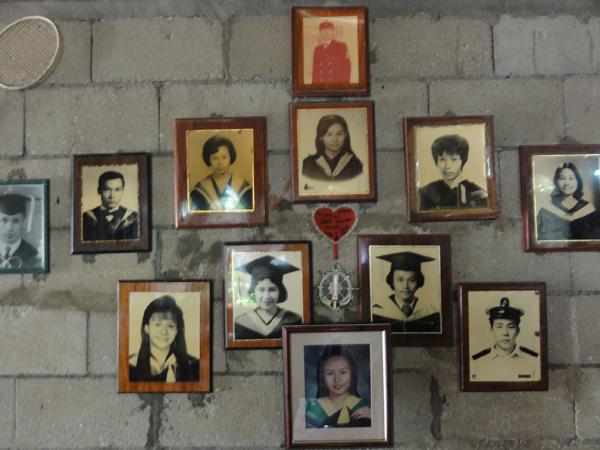 to-la-libertad-philippines-merevin-12