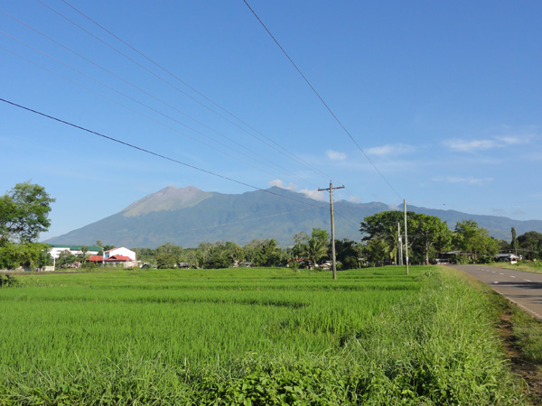 views-of-canlaon-volcano-philippines-merevin-01