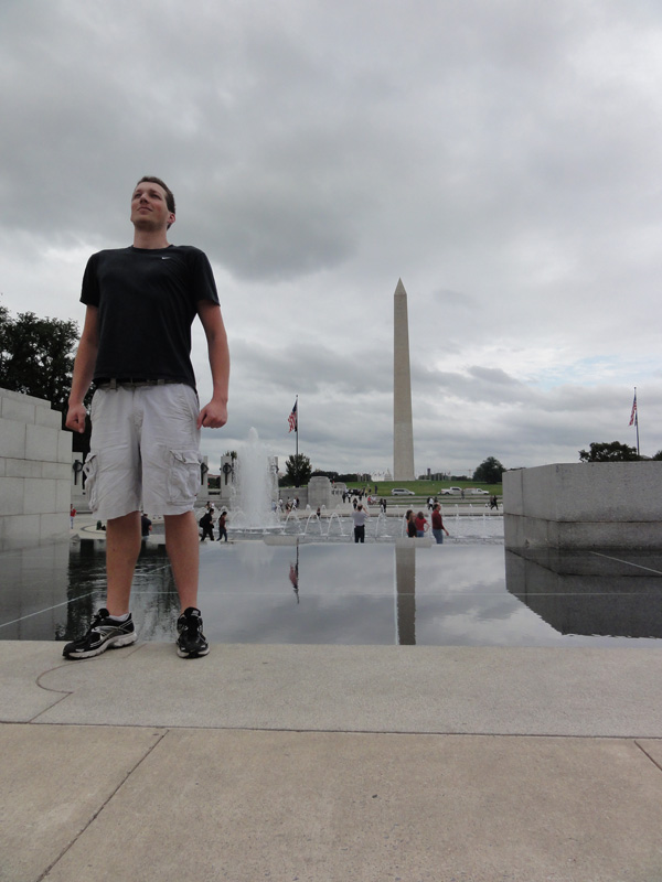 washington-dc-merevin-05