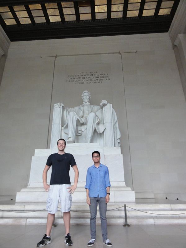 washington-dc-merevin-10