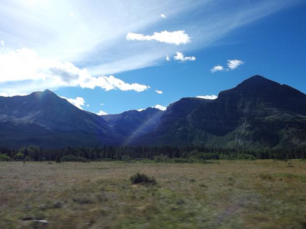 apgar-village-lake-macdonald-glacier-merevin-01