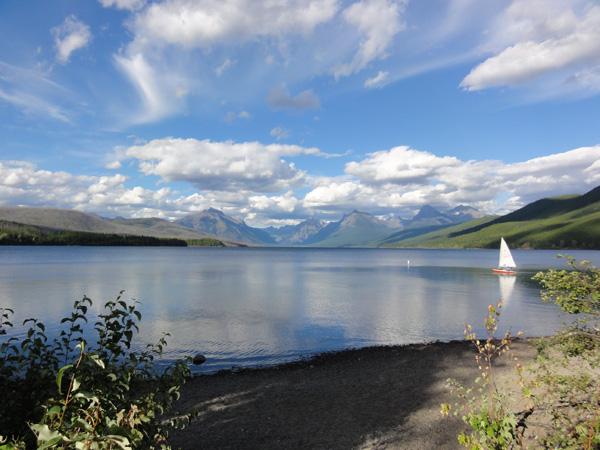 apgar-village-lake-macdonald-glacier-merevin-03