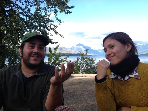 apgar-village-lake-macdonald-glacier-merevin-04