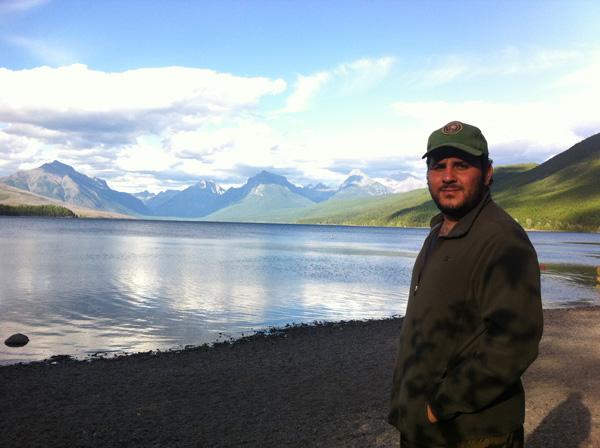 apgar-village-lake-macdonald-glacier-merevin-05