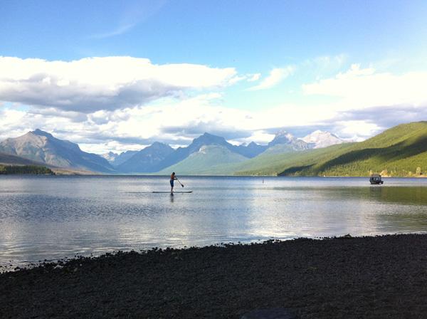 apgar-village-lake-macdonald-glacier-merevin-06