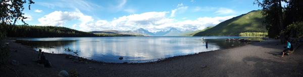 apgar-village-lake-macdonald-glacier-merevin-07