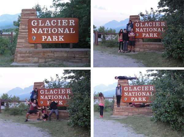 camping-at-glacier-national-park-merevin-01-04
