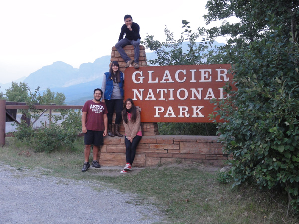 camping-at-glacier-national-park-merevin-05