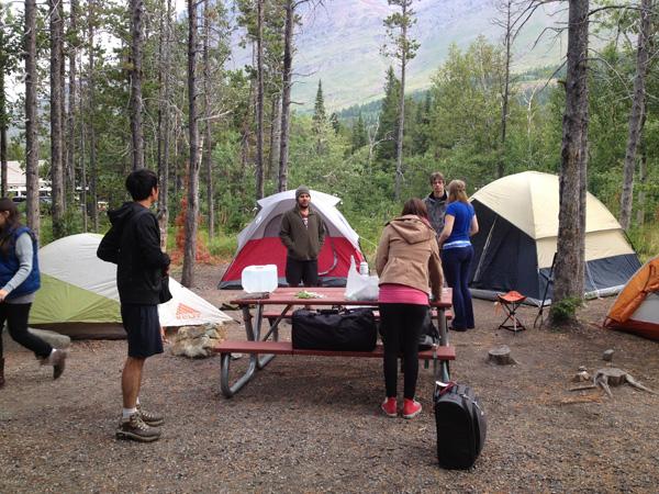 camping-at-glacier-national-park-merevin-06