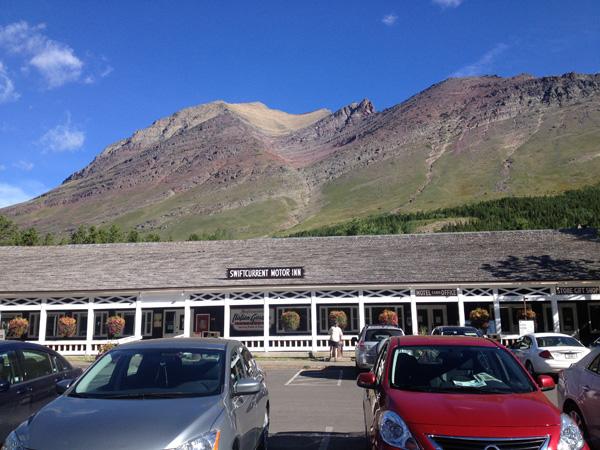 camping-at-glacier-national-park-merevin-07
