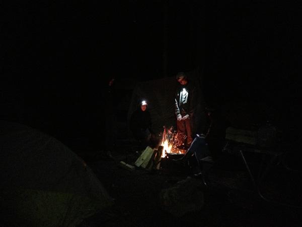 camping-at-glacier-national-park-merevin-10