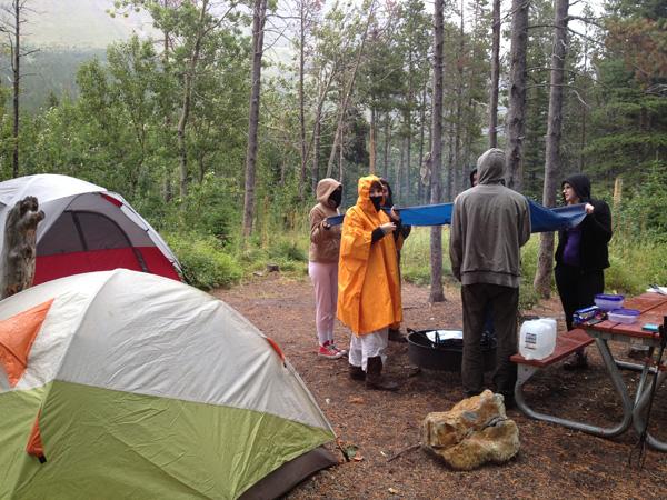 camping-at-glacier-national-park-merevin-12