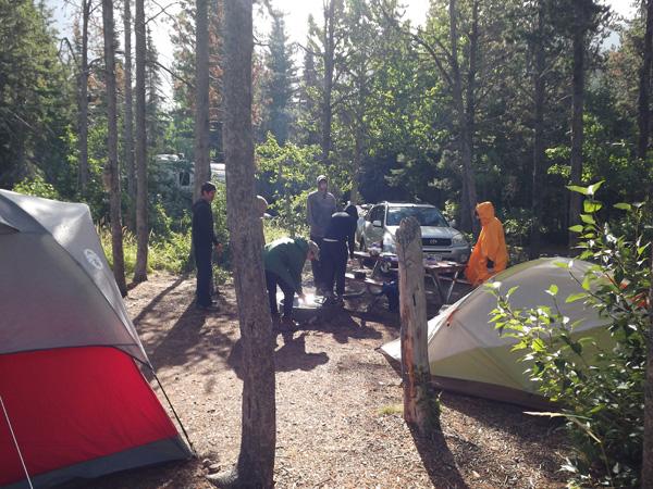 camping-at-glacier-national-park-merevin-13