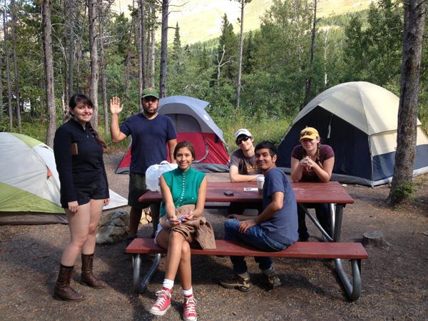 camping-at-glacier-national-park-merevin-17