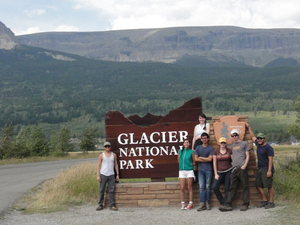 going-to-the-sun-road-glacier-merevin-01