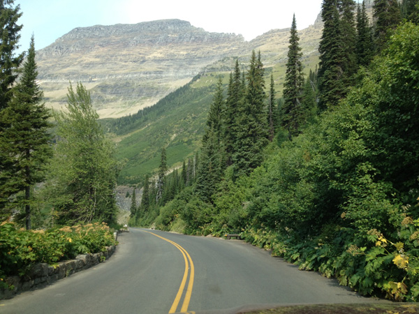 going-to-the-sun-road-glacier-merevin-19