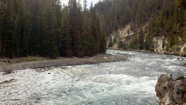 grand-canyon-of-yellowstone-merevin-01
